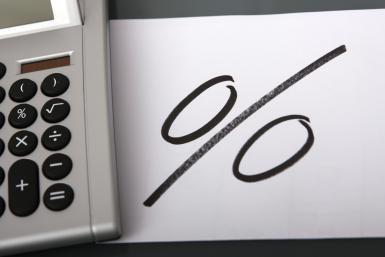 Prozentrechner